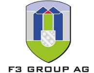 F3 Group