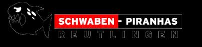Schwaben-Piranhas Reutlingen